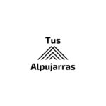 Tus Alpujarras – Consultation and translation agency