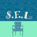 S.E.L Inmuebles