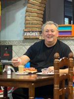 Bar Los Faroles – Lanjaron