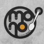 Mono Stereo & Venta Maria